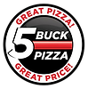 5buckpizza.png