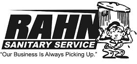 Rahn Sanitation Logo.png