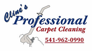 Clines Professional Carpet Cleaning (1).