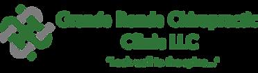 GRCC Logo.png
