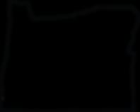 ElkHornRelay Logo.png
