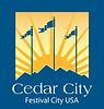 Cedar City Standard Logo.jpg