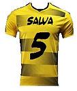 5 SALVA.jpg