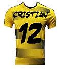 12 CRISTIAN.jpg