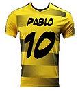 10 PABLO.jpg