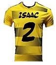 2 ISAAC.jpg