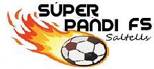 logo sp.jpg