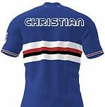 SP CHRISTIAN.jpg