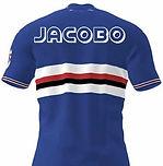 SP JACOBO.jpg