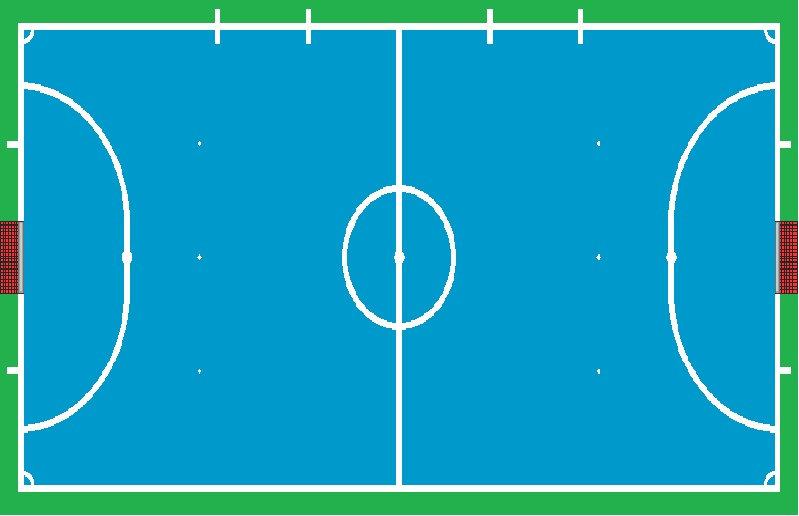 FutsalPitch.jpg