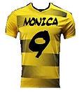 9 MONICA.jpg