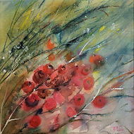 Joy Cole winter hedgerow.jpg