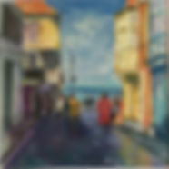Towards The Sea.jpg