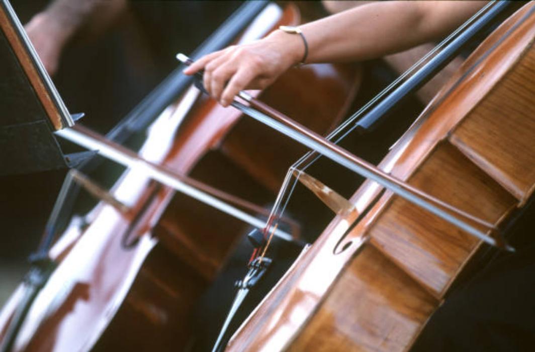 violoncelle.png