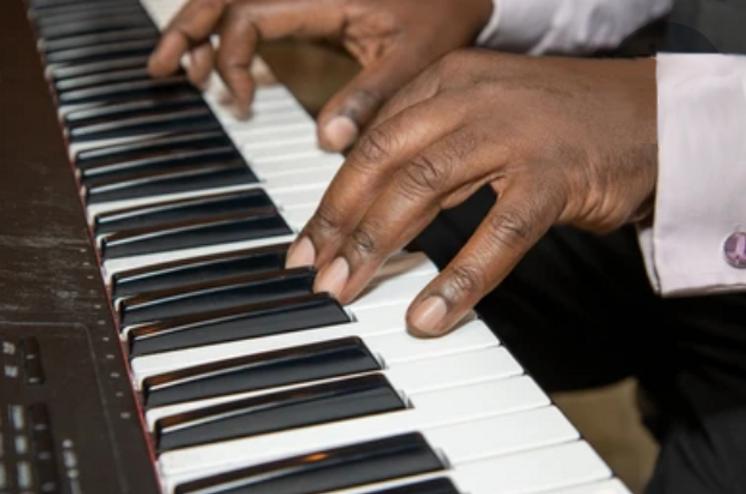 piano jazz.png