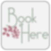 Book Here Button.png