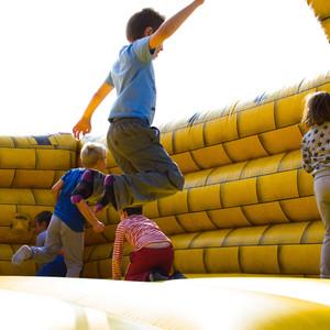 action-activity-bouncy-castle-296308.jpg