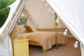 Tent exterior Detail.jpg