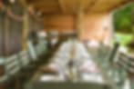 Table Detail2.jpg