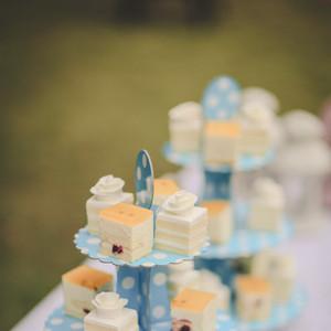 birthday-blur-cake-265788.jpg