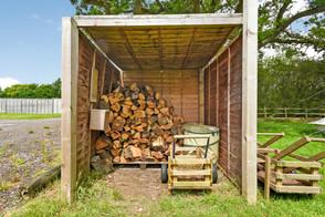 Log Store.jpg