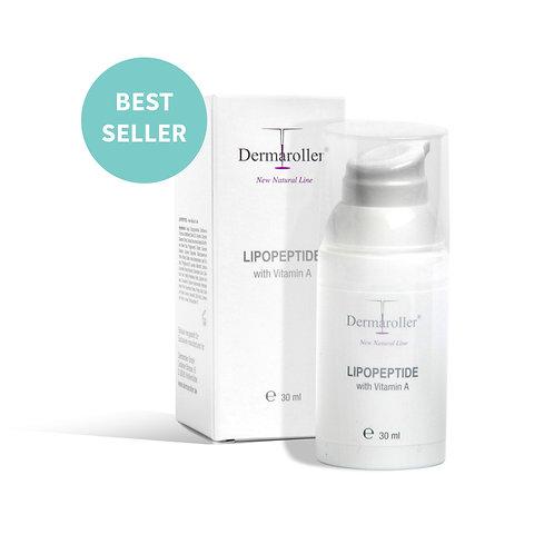 Lipopeptide
