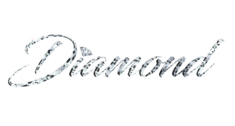 FINAL DIAMOND.png