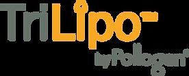 trilipo-by-pollogen-logo-495x201.png
