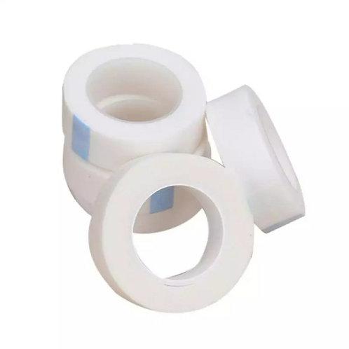 medical Grade Tape