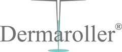 dermaroller-logo.png