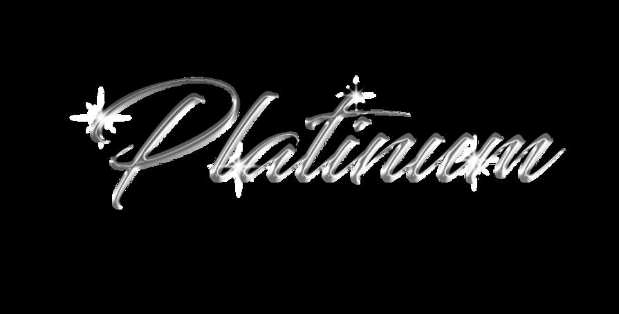 Dakarah Platinum