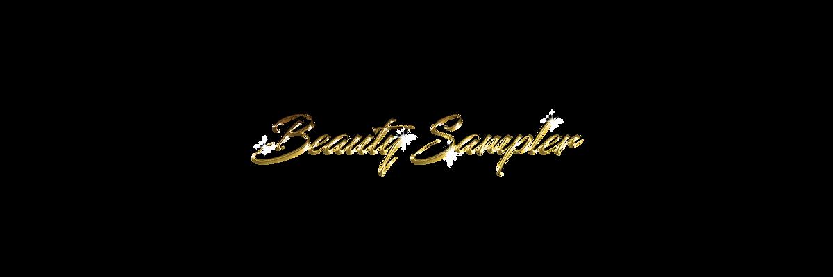 beautysampler.png