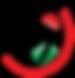MHU Logo2-01.png