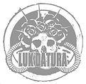 logo luk2.jpg