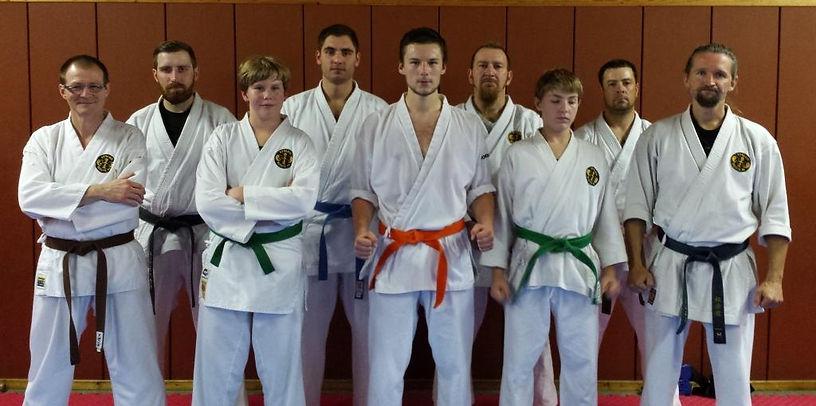 Karate Marvin GP 01.jpg