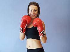 Jasmin Kickboxen.jpeg