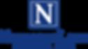 NebraskaLand National Bank Logo.png