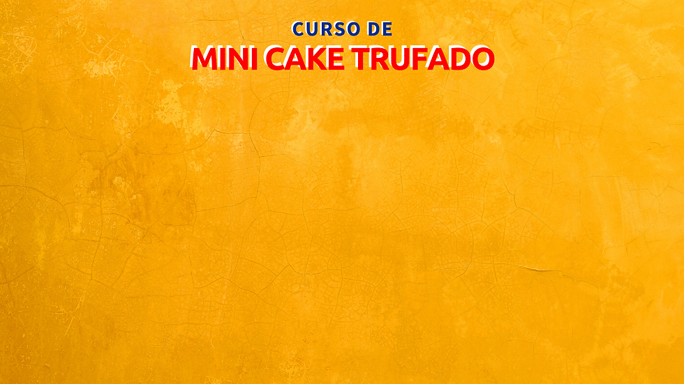 mini cake trufado background 1.png