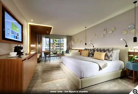 wetrip_p2s_travel_Cancun_grand_palladium