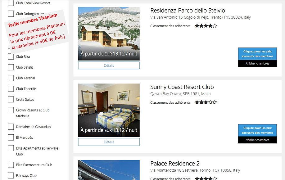P2S Travel Get Away Italie et Malte.jpg