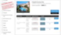 p2s travel Dreamcation Getaway Canaries 2.jpg