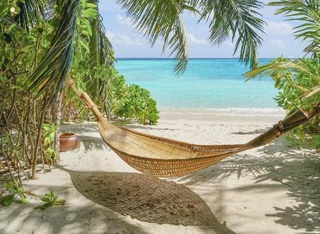 Avis P2S Travel: Pourquoi choisir P2S Travel.. Mon avis sur P2S Travel et retour d'expérience..