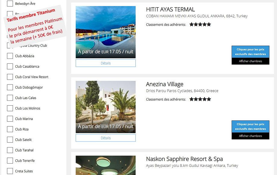 p2s travel Dreamcation GetawaysGrece Turquie