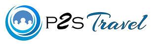 p2s travel
