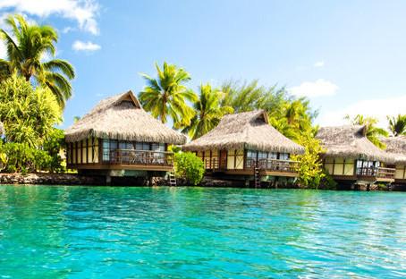 Séjours Dreamcation Getaways de P2S Travel: Explications et exemples de séjours Dreamcation Getaways
