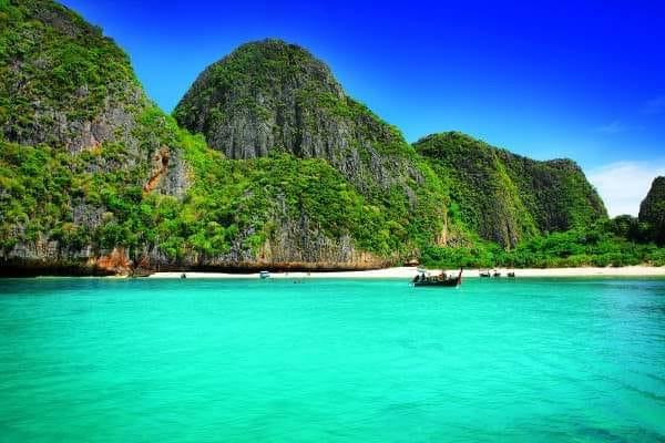 Destinations vacances Toussaint pas chères: Vols pas chers + hôtels pas chers avec P2S Travel