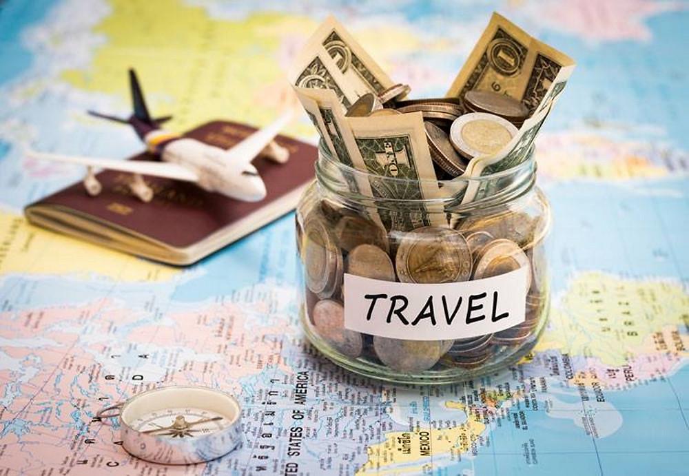 bon plan voyage p2s travel