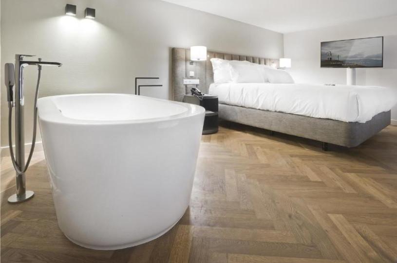 P2S Travel: Bon plan hôtel à Amsterdam aux Pays-Bas