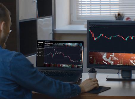Trader FX Travorium: aperçu des outils d'éducation Forex inclus dans le pack  Trader FX
