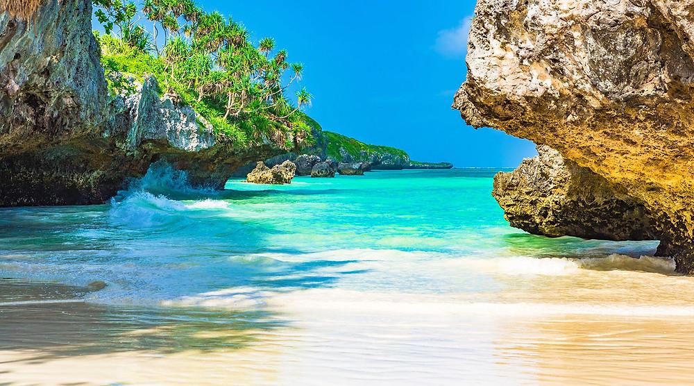 P2S Travel: Bon plan hôtels Zanzibar / Comparatif tarifs hôtels p2s travel Zanzibar en Tanzanie